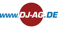 Hochzeit DJ gesucht ? Über 800 DJs auf einer Webseite.