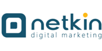 netkin Digital Marketing
