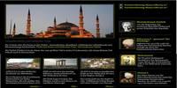 Informationsportal Türkei - alles Wissenswerte für Urlauber und Reisende